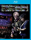 Live In Dublin [Blu-ray] [2015]