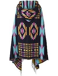 9e88f1e32737 Amazon.fr   FENTI - Accessoires   Femme   Vêtements