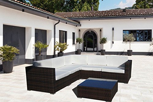 luxurygarden-set-salon-fauteuils-canape-dangle-en-rotin-synthetique-marron-kartik