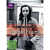 Das Tagebuch der Anne Frank- Große Geschichten