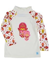 Splash About Baby Protection UV Rash Top long bras