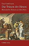 ISBN 3954751178