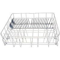 Bosch 203987 - Lavavajillas bosch 00 accesorios/cestas / mgd/siemens neff lavavajillas baja cesta con ruedas