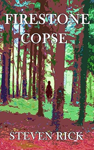 firestone-copse-english-edition