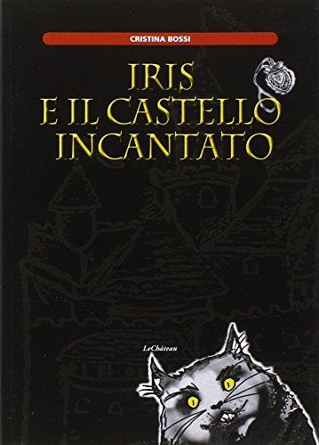 iris-e-il-castello-incantato