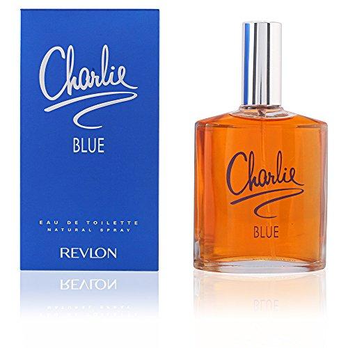 revlon-charlie-blue-original-100-ml-eau-de-toilette-vapo