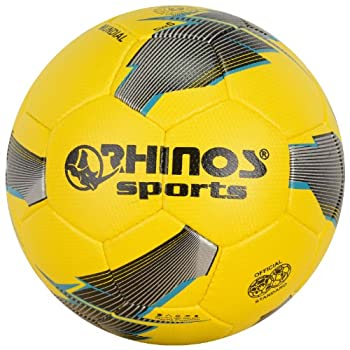 RHINOS sports bal n de f...
