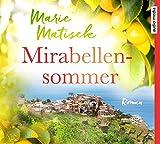 'Mirabellensommer' von Marie Matisek