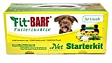 cdVet Naturprodukte BARF Starterkit für Hunde