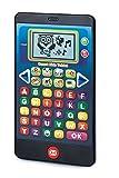 VTech - Tableta educativa, Tab Kid A, B, C (80-169204) (versión en francés)