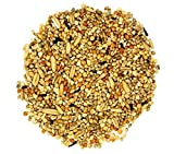 #3: Quality Bird Feeder Mix Seed Bird Food for All Birds (450 Gram)