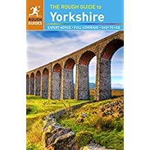 The Rough Guide to Yorkshire