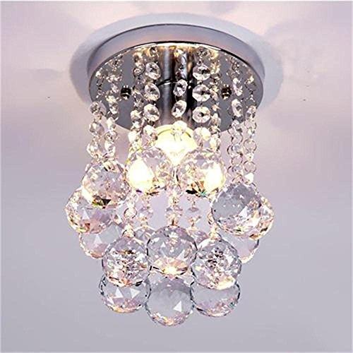 goeco-moderno-lamparas-de-arana-de-cristal-mini-luces-de-techo-led-acero-inoxidable-para-la-sala-de-