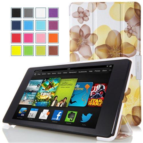 moko-ultra-slim-ligera-smart-shell-funda-para-amazon-kindle-fire-hdx-70-pulgadas-2013-gen-tableta-fl