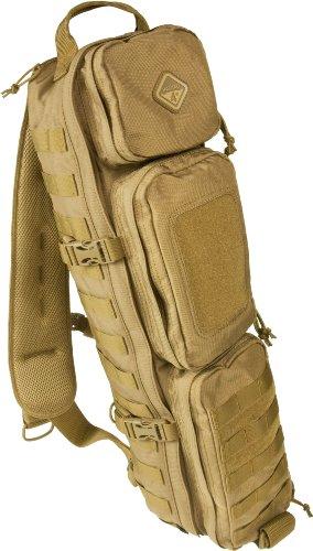 Hazard 4 Rucksack Evac Take Down Sling Pack Coyote 70 X 15 X 15 Cm 158 Liter Evc Tkd Cyt