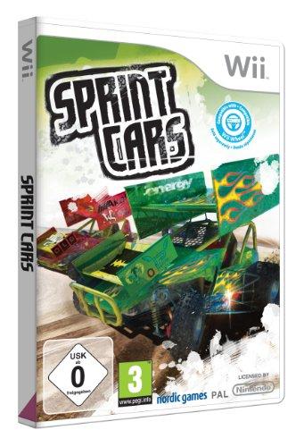 sprint-cars-wii-importacion-inglesa