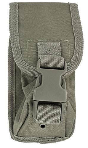 red-rock-outdoor-gear-molle-grenade-pouch-olive-drab-by-red-rock-outdoor-gear