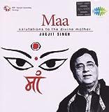 Maa - Jagjit Singh