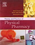 #10: Theory and Practice of Physical Pharmacy