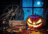 VEMOW Halloween Party Dekoration Kulissen Kür...Vergleich