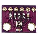 haljia bmp280Druck Digitaler Sensor Modul ersetzen BMP180Für Arduino Hohe Präzision stimmungsvolle D