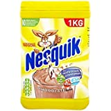 Nesquik De Nestlé Chocolat (1Kg)