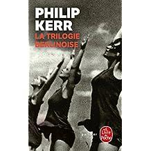 La trilogie berlinoise (cc)