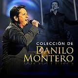 Colección de Danilo Montero