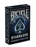Bicycle 023181 - Stargazer Kartenspiel von Bicycle