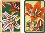 Brücke Spielkarten - Best Reviews Guide