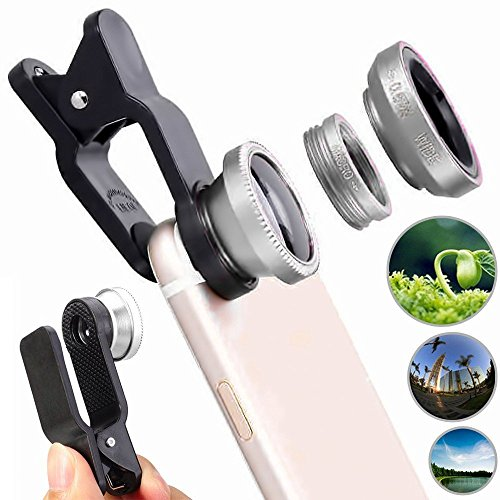 htc-one-max-camera-kit-pro-like-photography-3-in-1-fish-eye-wide-angle-and-macro-lens-with-universal