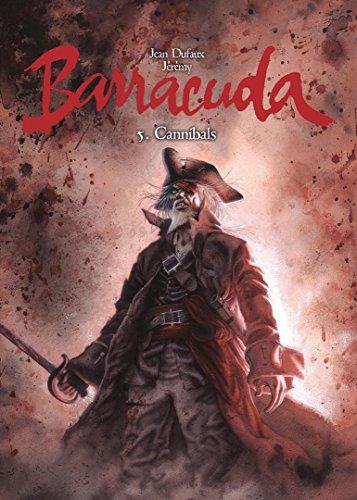 barracuda-vol-5-cannibals