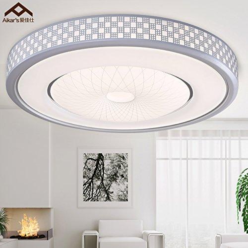moderne-minimalistisches-kreative-wohnzimmer-kuche-schlafzimmer-gang-deckenleuchte-420-mm
