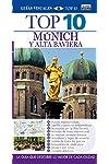 https://libros.plus/munich-y-alta-baviera-guias-visuales-top-10/