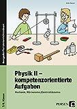 ISBN 3403231119
