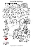 Telecharger Livres L imposture L Europe des banques contre l Europe des peuples (PDF,EPUB,MOBI) gratuits en Francaise