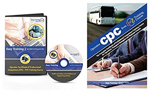 operator-cpc-the-complete-o-license-pcv-psv-bus-and-coach-training-course-for-operators-transport-ma