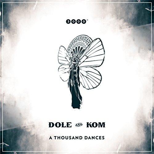 a-thousand-dances
