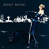Roxy Music: For Your Pleasure (Remastered) (Audio CD)