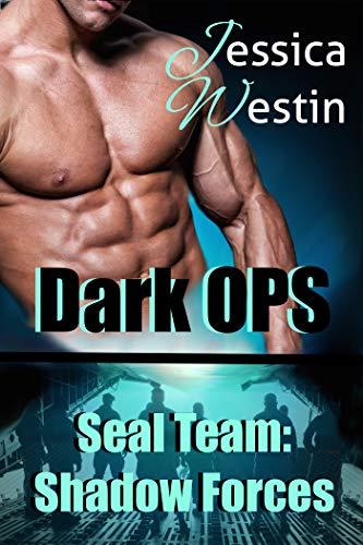 Dark OPS (Seal Team: Shadow Forces 1) Land Ersatz