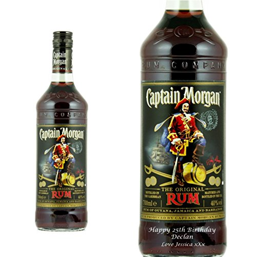 personalised-captain-morgan-dark-rum-70cl-engraved-gift-bottle