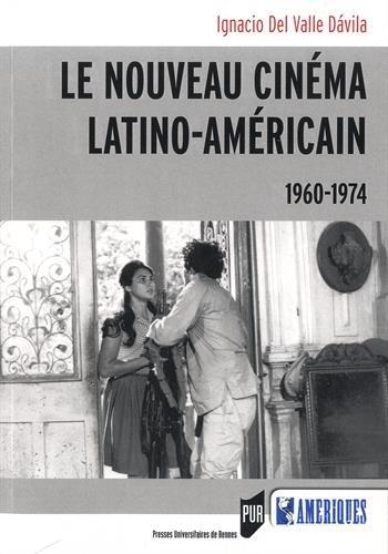 Le nouveau cinéma latino-américain (19...