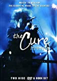 The Cure : Music In Review - Coffret 2 DVD