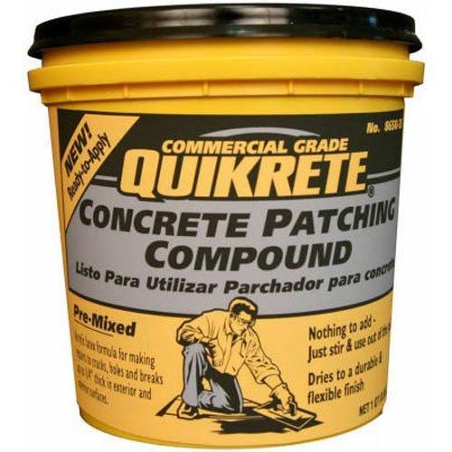 sakrete-of-north-america-865035-qt-premixed-concrete-patch-by-sakrete-of-north-america