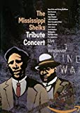 The Mississippi Sheiks Tribute Concert - Live in Vancouver by Black Hen