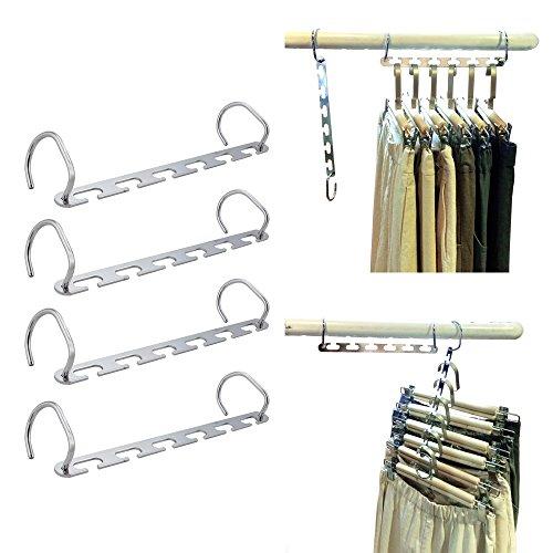 miu-colorr-closet-hanger-cascader-4-pack