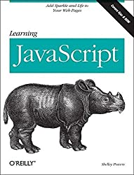 [(Learning JavaScript)] [By (author) Shelley Powers] published on (November, 2006)