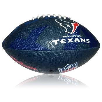Wilson Football NFL Junior...