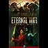 Eternal War - Gli Eserciti dei Santi