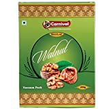 #4: Carnival Walnut Regular - 250g